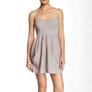 Free People Nyima dress size 2